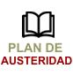 Plan de Austeridad