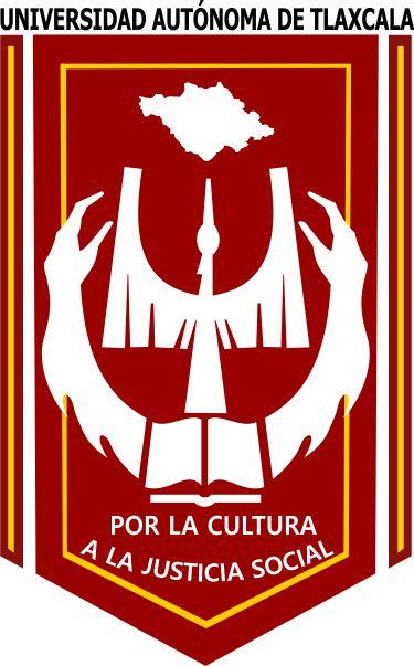 Identidad Institucional - UATx